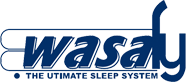 Wasaly Pte Ltd